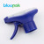 China trigger sprayer hose end sprayer hand pump foam sprayer