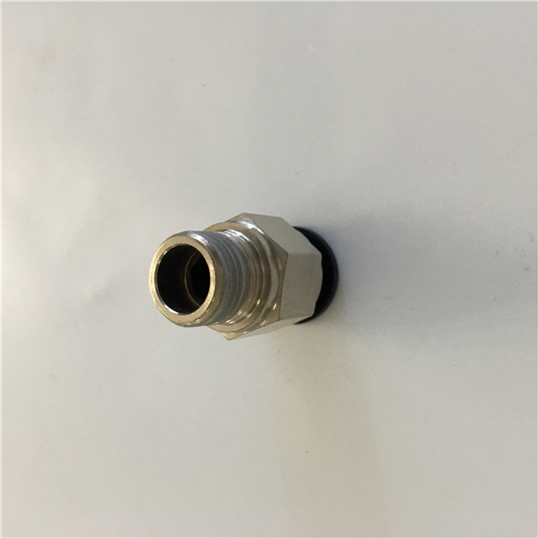 torque cylinder united fittings oven gas valve