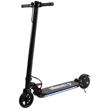 electric Kick scooter/escooter/foldable e-scooter/Freego /electric scooter