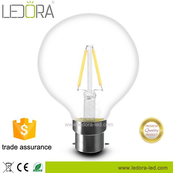 Alibaba China Cabinet Light Bulbs G80 Antique Filament Light Bulbs ...