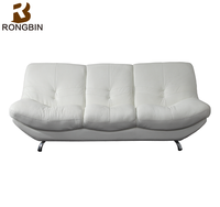 Alibaba china supplier pure white scandinavian genuine leather sofa latest design luxury 8 seater sofa set modern
