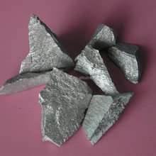 China Ferrovanadium <span class=keywords><strong>Ferro</strong></span> <span class=keywords><strong>Vanadium</strong></span>