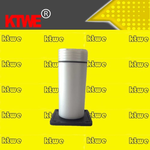 manufacturer adjustable plastic cabinet legs