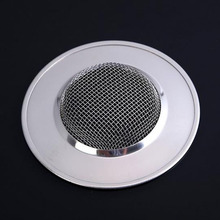 China new products kitchen lovely sink drain stopper ,h0tJfJ bathroom sink drain strainer