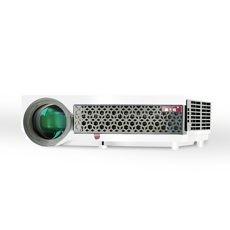 Cheapest 720P native 1280*768 <strong>projector</strong> HDMI VGA USB ANDROID SUPPORT VIDEO <strong>PROJECTOR</strong>