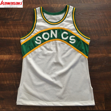 Beste qualität farbe kombination <span class=keywords><strong>basketball</strong></span> jersey, jersey <span class=keywords><strong>basketball</strong></span> <span class=keywords><strong>design</strong></span> 2017, grau <span class=keywords><strong>basketball</strong></span> <span class=keywords><strong>trikot</strong></span> <span class=keywords><strong>design</strong></span>