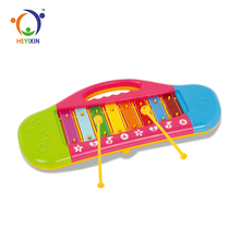 most popular hot selling kids lovely xylophone music toy with eco friendly material