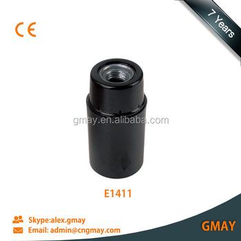 E1411 lamp partslamp shade holderlampholder socket buy e1411 lamp partslamp shade holderlampholder socket aloadofball Gallery