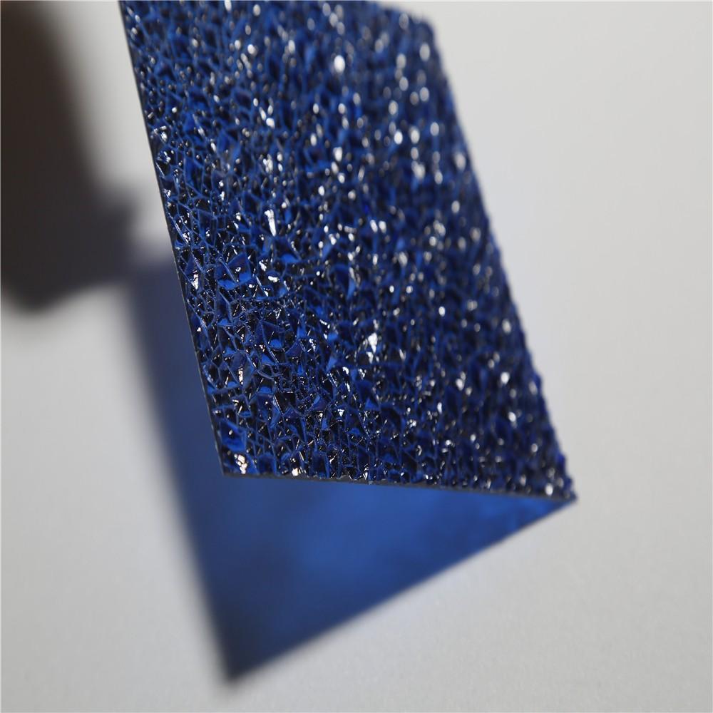 Aluminum Diamond Plate 4x8 Sheet Wholesale Aluminum Diamond Plate Suppliers - Alibaba & Aluminum Diamond Plate 4x8 Sheet Wholesale Aluminum Diamond Plate ...