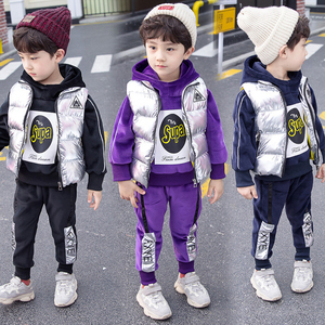 9137e453 Kids Winter Wear, Kids Winter Wear Suppliers and Manufacturers at  Alibaba.com