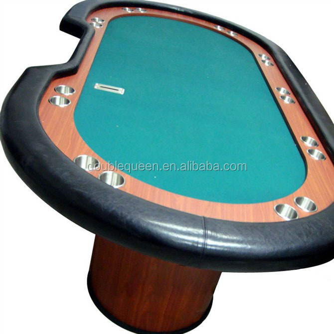 Poker Table Steel Cup Holder, Poker Table Steel Cup Holder Suppliers And  Manufacturers At Alibaba.com