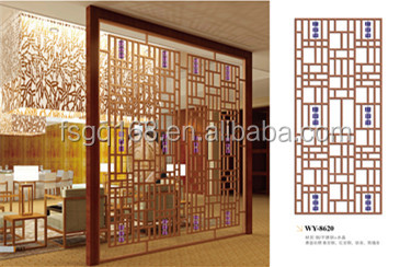 Curtains Ideas bead curtain room divider : Beaded Curtain Room Divider, Beaded Curtain Room Divider Suppliers ...