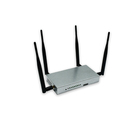 high power industry 3g 4g long range wifi access point 4g modem lte router wifi with sim card slot