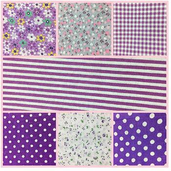 China Interior Wholesale Italian Cotton Shirting Fabric - Buy Italian  Cotton Shirting Fabric,Wholesale Shirting Fabric,Cotton Shirting Fabric  Product