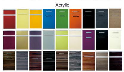 Basic acrylic kitchen cabinet acrylic doorskitchen cabinet skins  sc 1 st  Alibaba & Basic Acrylic Kitchen Cabinet Acrylic DoorsKitchen Cabinet Skins ...