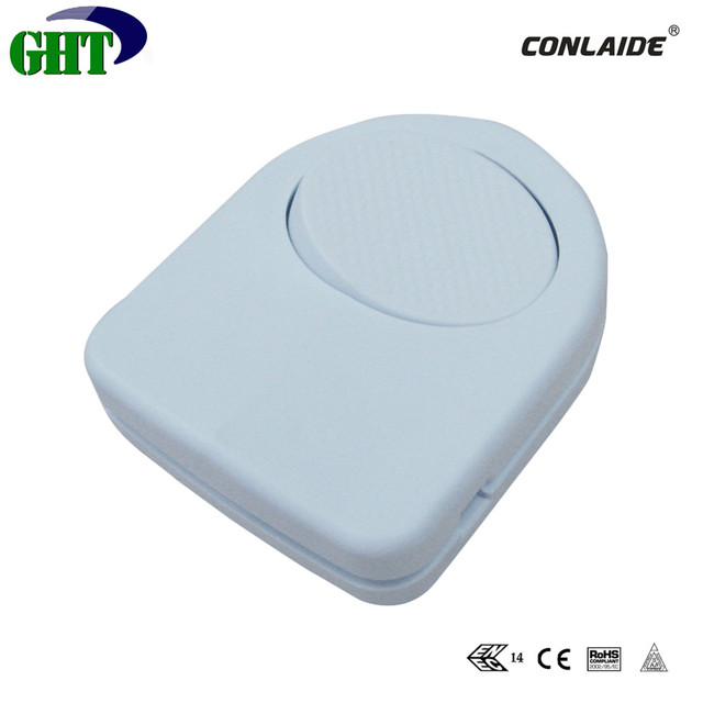 Buy Cheap China light switch with wire Products, Find China light ...