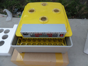 Chicken hatchery machine price/memmert incubator/egg incubator india