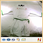 China Funny 100% Cotton Kids Robe Velour Bathrobe with Hat