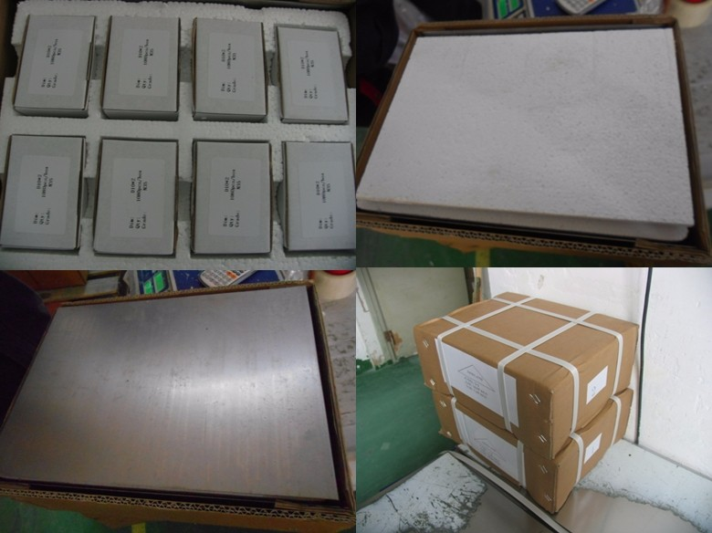 customized rare earth magnets wholesale factory direct fabrication-26