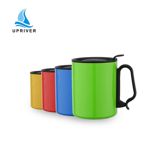 Home Goods Coffee Mugs Supplieranufacturers At Alibaba
