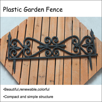 559) Various Kinds Of Brick Design High Quality Decorative Plastic ...