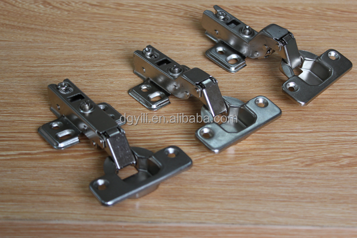 Hydraulic Kitchen Cabinet Hinges Furniture Hinge Buy