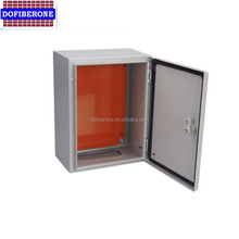 Telecom cabinet/waterproof junction box/Electrical panel box