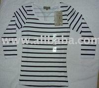 Stocklot Garments - Buy Bangladesh Stocklot Garments Product on ...