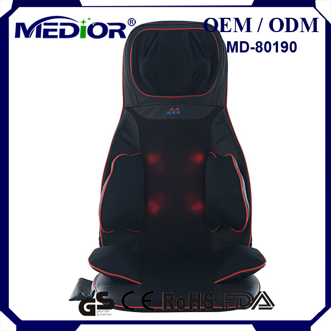 3d Air Bag Kids Massage Chair   Buy Commercial Massage Chairs For Sale, Massage Back Strap,Portable Electric Back Massager Product On Alibaba.com