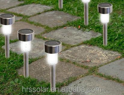 Multi Colored Solar Garden Lights Mushroom Solar Lights For Garden   Buy Multi  Colored Solar Garden Lights,Mushroom Solar Lights For Garden Product On ...