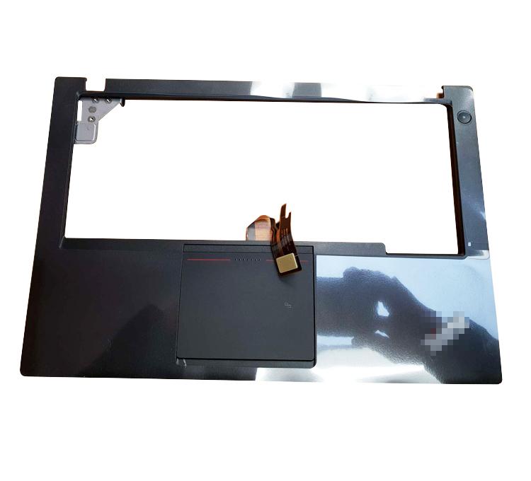 New Laptop LCD Bezel Cover For Lenovo thinkpad L540 04X4858 04X4857 60.4LH06.002