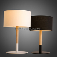 Nordic table lighting home decorative table lamp