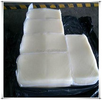 Synthetic polybutadiene rubber / BR 9000 rubber / butadiene br rubber factory price