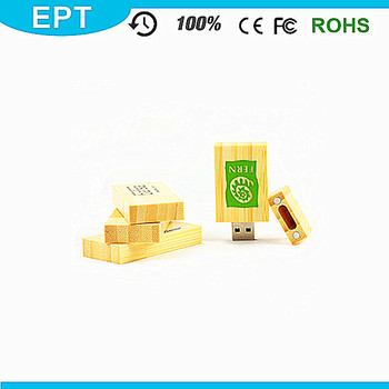 Multiple Shapes Wooden Usb Flash Drive With Customer Logo,3.0 Usb ...