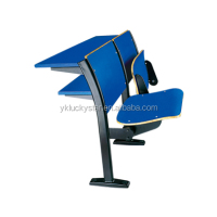 colored school furniture wholesale
