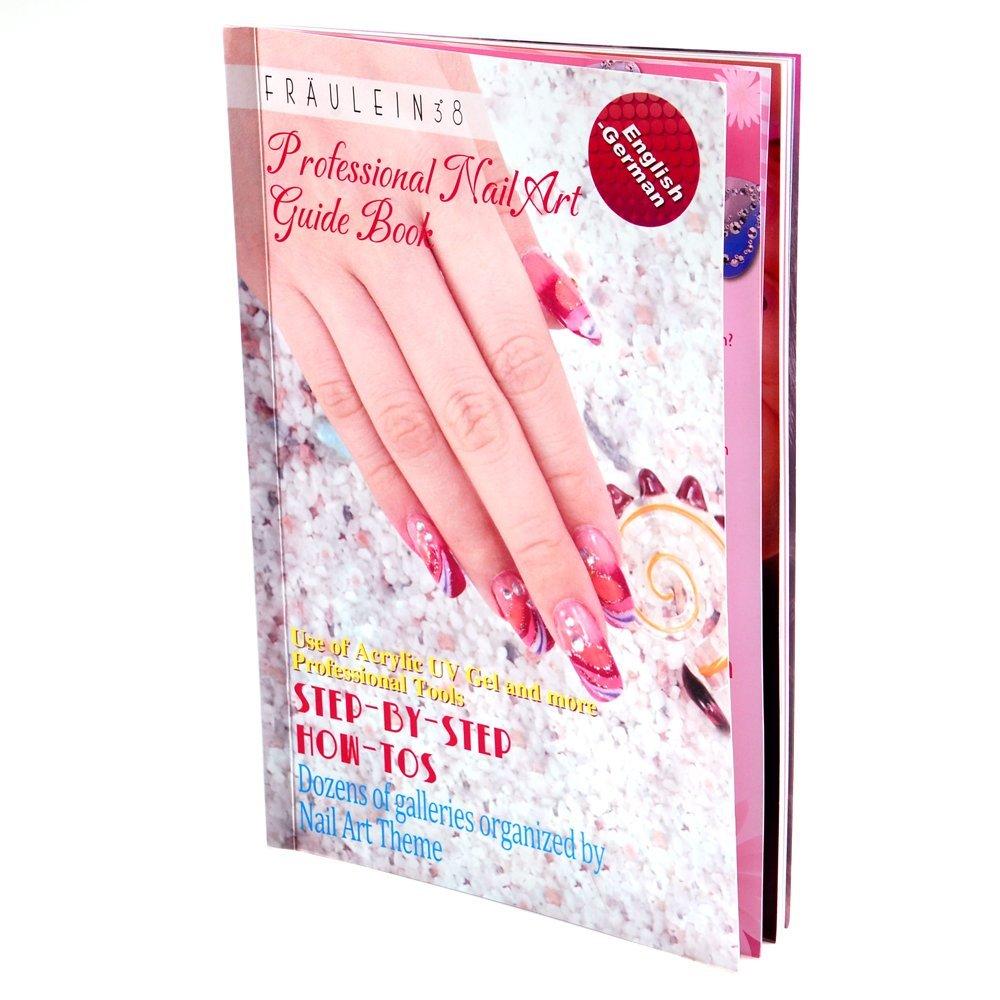 Cheap A4 Art Book, find A4 Art Book deals on line at Alibaba.com