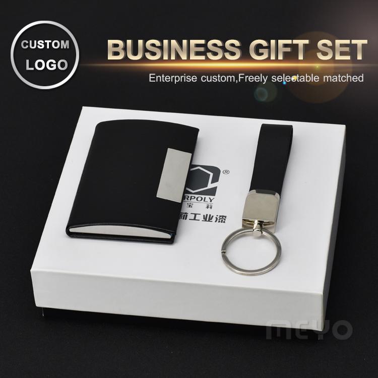 & Door Gift China Wholesale Gift China Suppliers - Alibaba