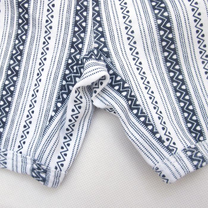 Bienvenido Al Por Mayor Promoción Personalizada niños en ropa interior fotos bc5a1d08771