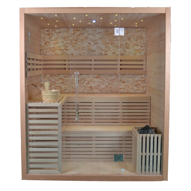 Buy Cheap China steam shower generator Products, Find China steam ...