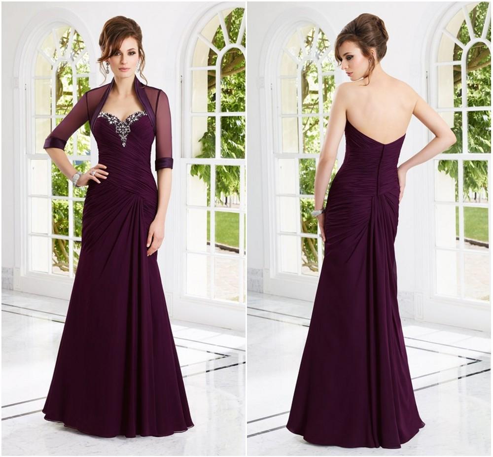 robe de soiree traje de gala mother of the bride pant suits formal dresses mother of the bride. Black Bedroom Furniture Sets. Home Design Ideas