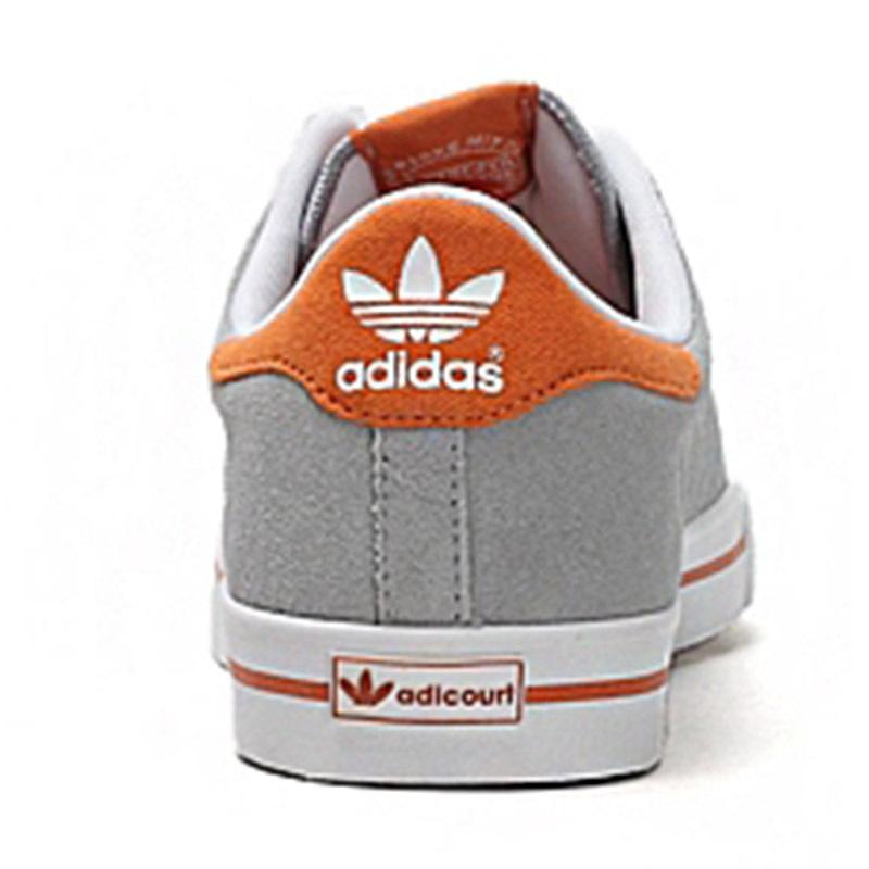 Adidas мужчины в скейтбординг обувь кроссовки лето G99758