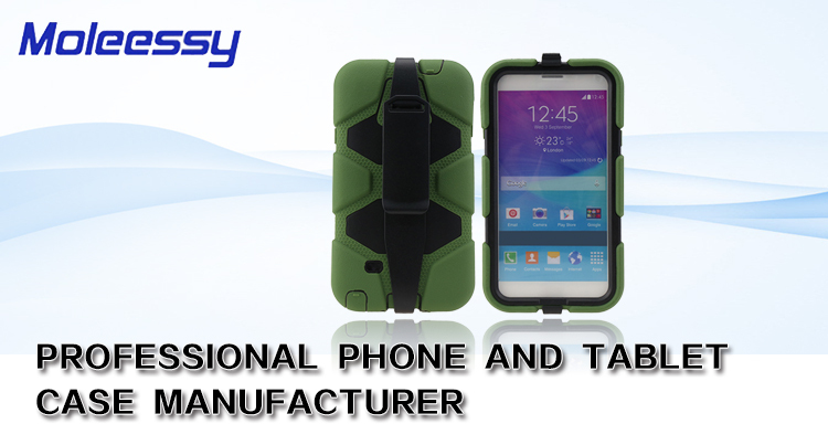 High-class Flash Powder For Samsung Note 4 Hard Case - Buy Flash Powder For  Samsung Note 4 Hard Case Product on Alibaba com