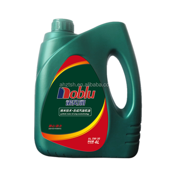 20W40 motor oil,motorcycle engine oil,4T Motorcycle Lubricating oil
