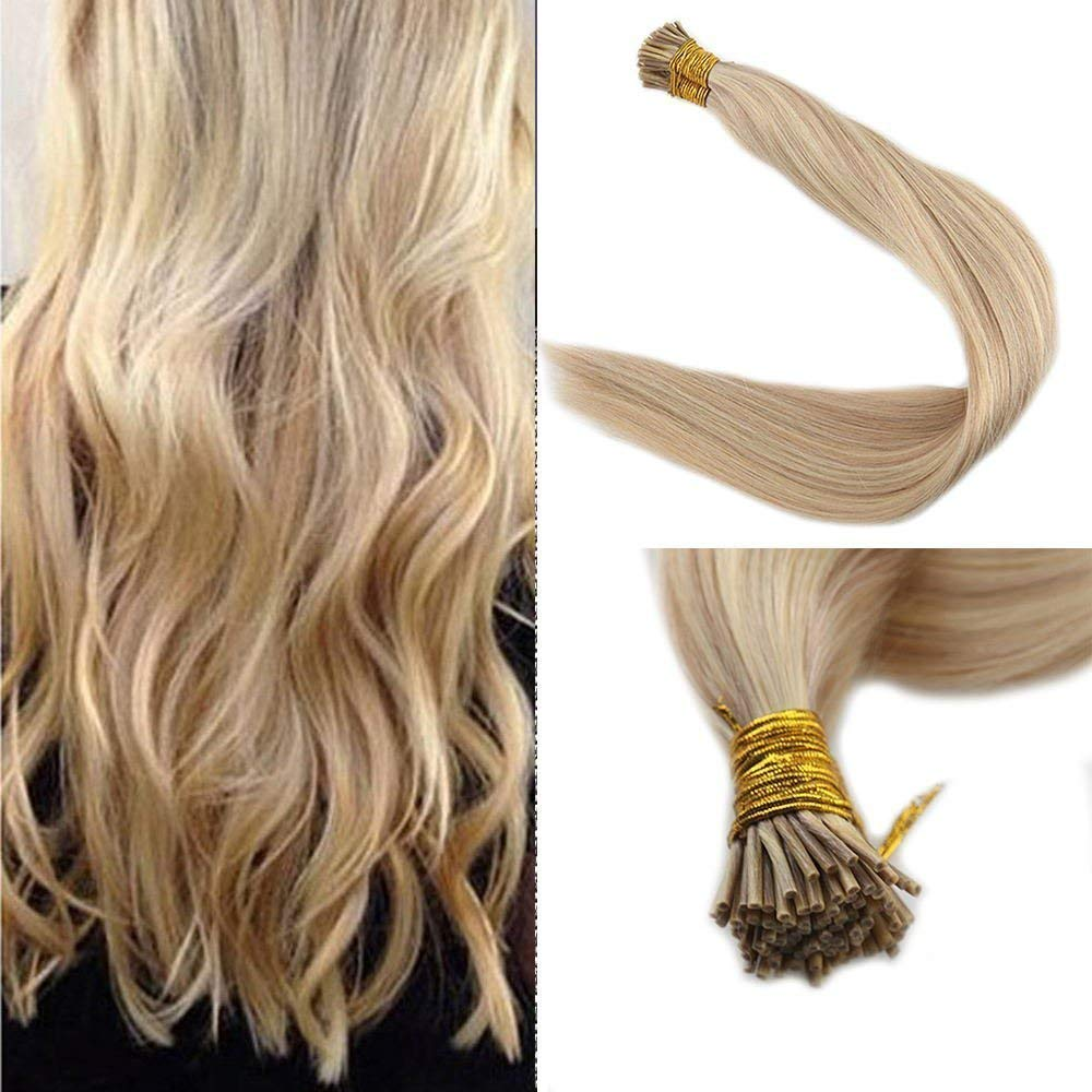 Cheap Remy Hair Extensions Color Chart Find Remy Hair Extensions
