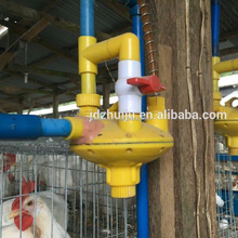 low price water level poultry water pressure regulator with good price