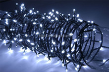 led christmas lights clearance led christmas lights clearance suppliers and manufacturers at alibabacom