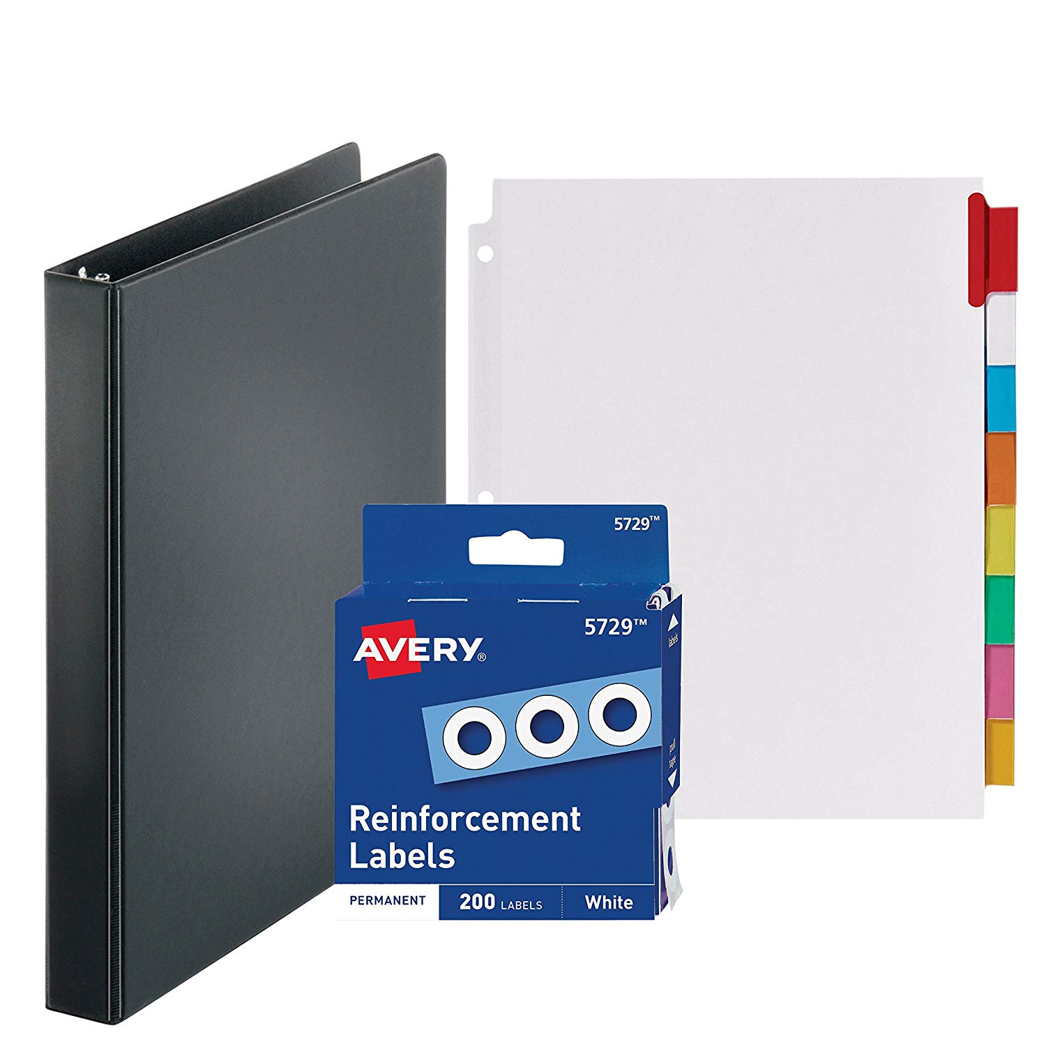 cheap 8 ring binder find 8 ring binder deals on line at alibaba com
