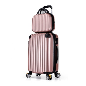 a0fb3b2124 Chinese Style Design Custom Print Children Suitcases Luggage