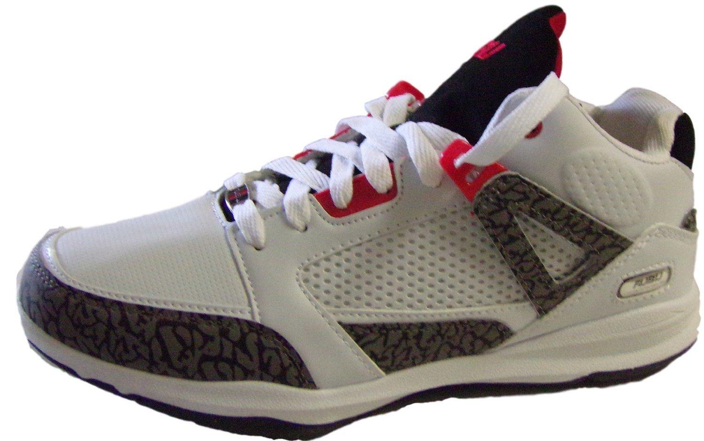 b0b0ed8f3b27b6 Cheap Fubu Basketball Shoes, find Fubu Basketball Shoes deals on ...