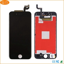 OEM Genuine LCD Screen Digitizer Glass display Assembly For iphone 6s